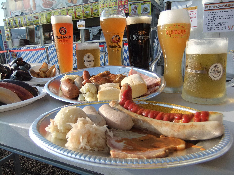 ビアフェス  BeerFes2019
