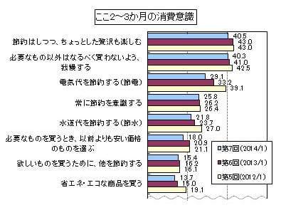 http://wm.mynv.jp/wp-content/uploads/2014/01/438.jpg