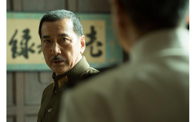 【一般試写会】豪華キャスト競演で、終戦前夜の真実が今明かされる! 『日本のいちばん長い日』