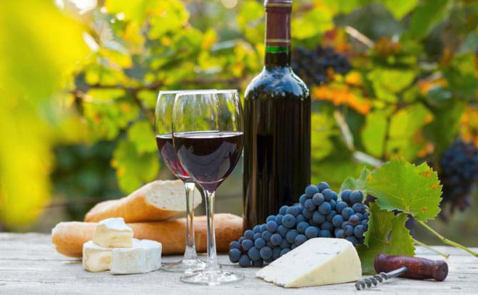 【5000円相当+α】旬のワインソムリエと不動産投資ソムリエによる『ほろ酔いセミナー』